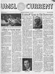 Current, September 18, 1969