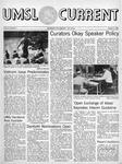 Current, October 02, 1969