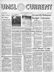Current, October 23, 1969