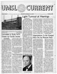 Current, November 06, 1969
