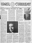 Current, November 13, 1969