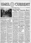 Current, November 20, 1969