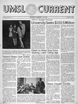 Current, December 04, 1969