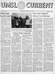 Current, December 11, 1969