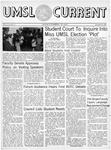 Current, December 18, 1969