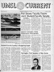 Current, February 12, 1970