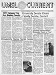 Current, February 19, 1970