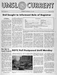 Current, February 26, 1970