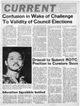 Current, April 30, 1970