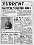 Current, September 17, 1970