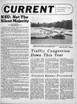 Current, September 24, 1970