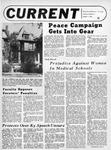 Current, October 01, 1970