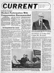 Current, October 15, 1970