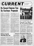 Current, October 29, 1970