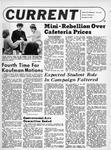 Current, November 05, 1970