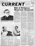 Current, November 12, 1970