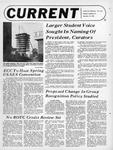 Current, November 19, 1970