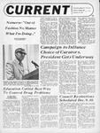 Current, November 24, 1970