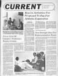 Current, December 3, 1970