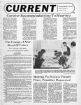 Current, December 10, 1970
