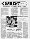 Current, December 17, 1970