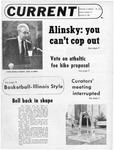 Current, February 11, 1971