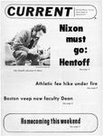 Current, February 25, 1971