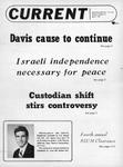 Current, April 01, 1971