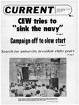 Current, April 22, 1971