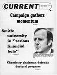 Current, April 29, 1971