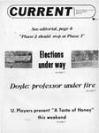 Current, May 06, 1971