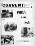 Current, September 02, 1971