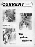 Current, September 16, 1971