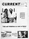 Current, September 23, 1971