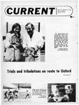 Current, September 23, 1971