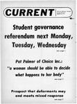 Current, September 30, 1971