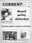 Current, October 07, 1971