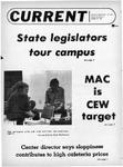 Current, October 14, 1971