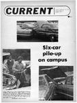 Current, October 21, 1971