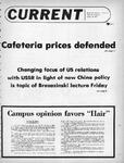 Current, October 28, 1971