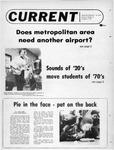 Current, December 02, 1971
