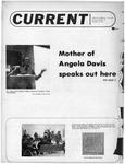 Current, December 09, 1971