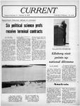 Current, February 10, 1972