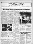 Current, February 17, 1972