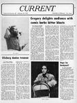 Current, February 24, 1972