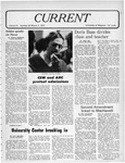 Current, March 02, 1972
