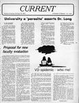 Current, April 13, 1972