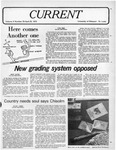 Current, April 20, 1972