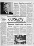 Current, September 14, 1972