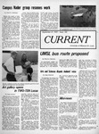Current, September 21, 1972